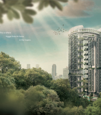 one-pearl-bank-artist-impression-singapore